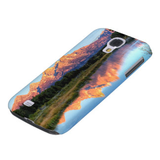 Schwabacher's Landing Galaxy S4 Case