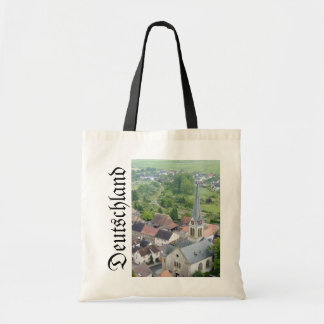 Schwabsburg Church Bag