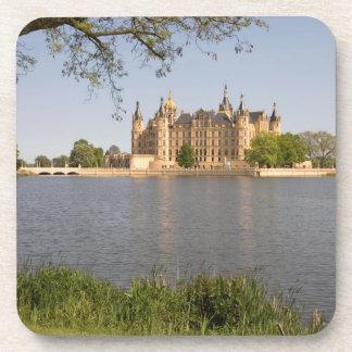Schwerin Castle Coaster