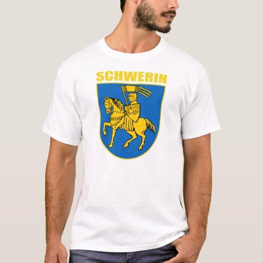 Schwerin T-Shirt