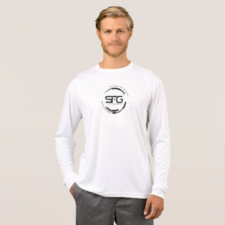 Sci Fi Generation Mens' Sport-Tek Shirt