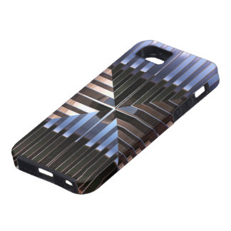 Sci-Fi MM 22 Case-Mate Case iPhone 5 Covers