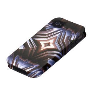 Sci-Fi MM 24 Case-Mate Case iPhone 4/4S Case