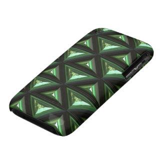 Sci-Fi MM 25 Case-Mate Case iPhone 3 Case