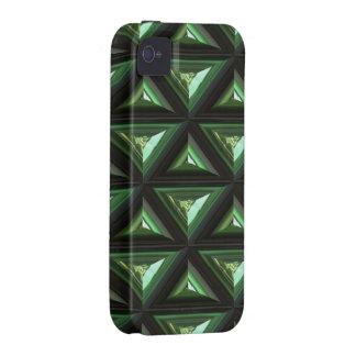 Sci-Fi MM 25 Case-Mate Case Vibe iPhone 4 Case