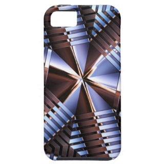 Sci-Fi MM 30 iPhone Case Options iPhone 5/5S Case