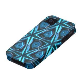 Sci-Fi MM 4 Case-Mate Case Vibe iPhone 4 Cover