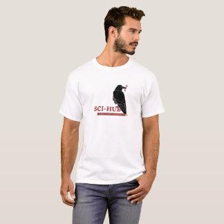 Sci-hub II T-Shirt