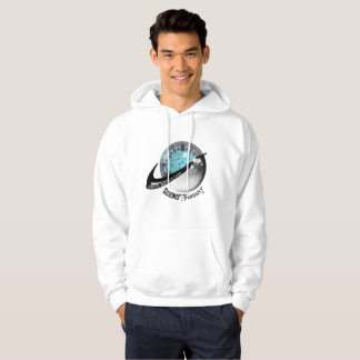 Science Fantasy Hoodie Color