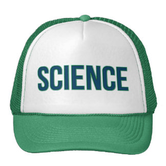 Science Hat