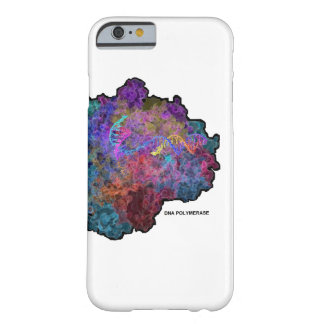 Science iPhone Case Barely There iPhone 6 Case