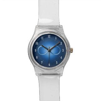 Science Rules   Geek Gifts Wristwatch