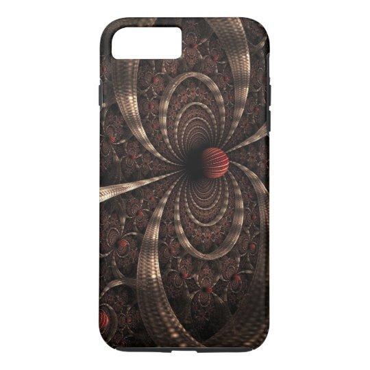 Scientific iPhone 7 Plus Case