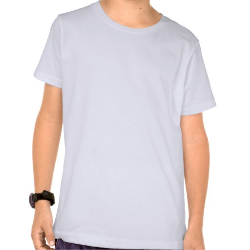 Scientist in Training Shirt