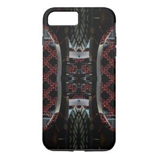 Scifi Modern Futurism Futuristic CricketDiane Art iPhone 7 Plus Case