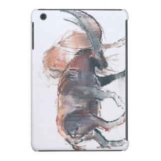 Scimitar 2006 iPad mini case