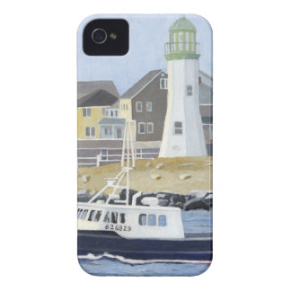 Scituate Harbor Blackberry Bold Cover