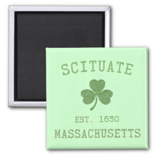 Scituate MA Magnet
