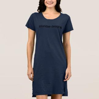 sciuridaedesign casual dress