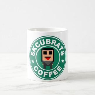 Sckubrats Mug