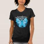 Scleroderma Butterfly Shirt