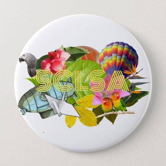 SCLSA Buttons