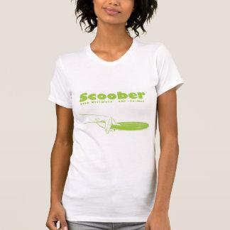 Scoober Tshirts