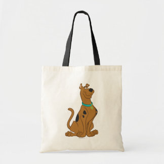 Scooby Doo | Classic Pose Tote Bag