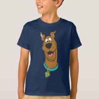 Scooby Doo Pose 14