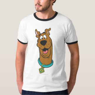 Scooby Doo Pose 14 T-Shirt