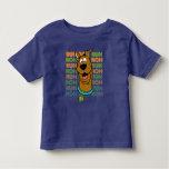 Scooby-Doo Ruh Roh Tshirts