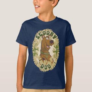 """Scooby Doo """"Scooby Doo"""" T-Shirt"""
