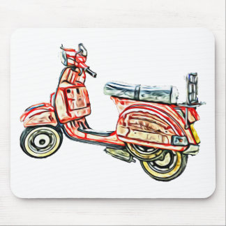 scooter-1.png mouse pad