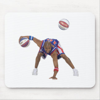 Scooter Christensen Mouse Mat