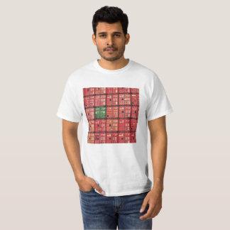 Score out T-Shirt