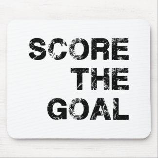 Score the Goal Acessories