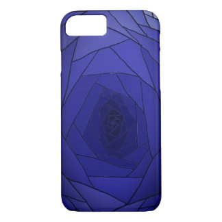 Scorpio Geometric iPhone 8/7 Case