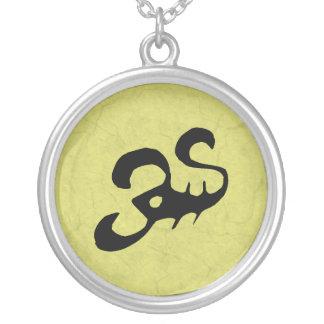 Scorpio Custom Jewelry