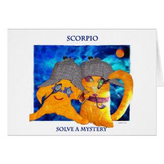 Scorpio Sun.png Card