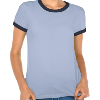 Scorpio Zodiac  Ladies Two Color T-Shirt