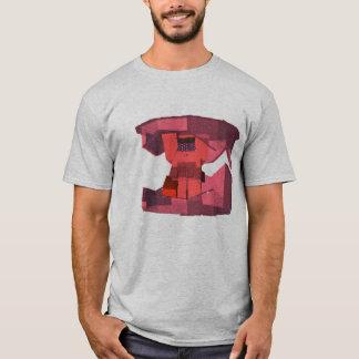 Scorpion 7 Unturned Merchandise T-Shirt