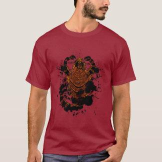 Scorpion charm T-Shirt