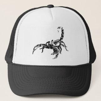 Scorpion - Hat