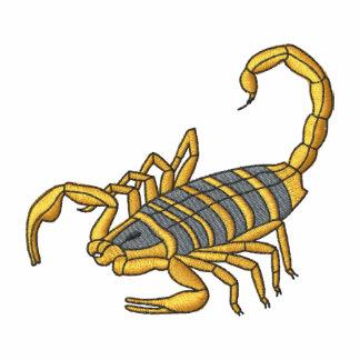 Scorpion Polos