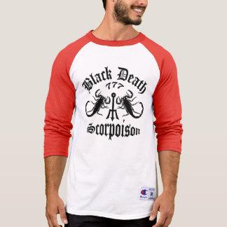 Scorpoison Shirts