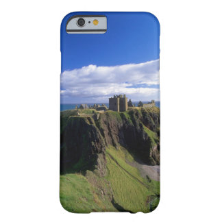 Scotland, Aberdeen. Dunnotar Castle. Barely There iPhone 6 Case