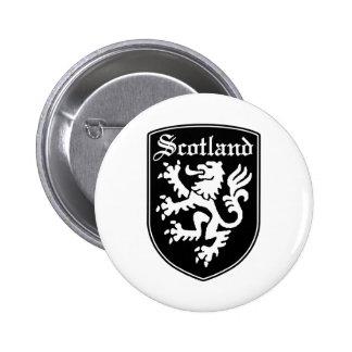 Scotland Pins