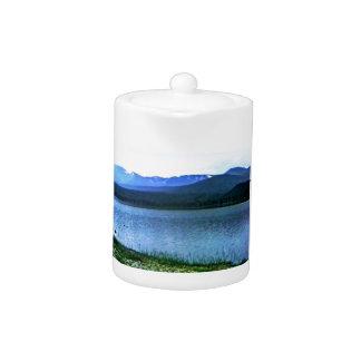 Scotland Cairngorm Mountains Art -36909a1 jGibney