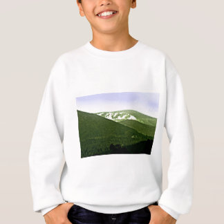 Scotland Cairngorm Mountains snap-36466a3 jGibney Tshirt