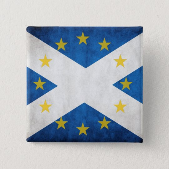 Scotland EU badge